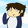 Lecopengo's avatar
