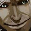 LeCorbeauMort's avatar
