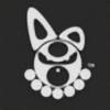 lecoupdulapin's avatar