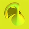 lecristal's avatar