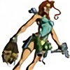 LECroft's avatar
