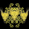 Lecter-the-Mu's avatar