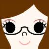 Lectictinium's avatar