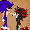 Lectorafantasma98's avatar