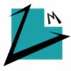 LectorMedia's avatar
