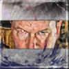 Lectrichead's avatar