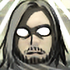 lectricity's avatar