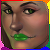 Lectriece's avatar