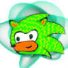 Lectro-the-hedgehog's avatar