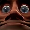 Lectron15's avatar