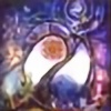 Lecura's avatar
