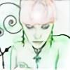 LeCyanide's avatar