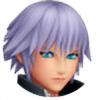 LeCyberDude's avatar