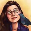Ledanator's avatar