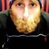 leDanChr's avatar