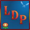 LeDanPlay's avatar