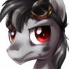 LeddMettle's avatar