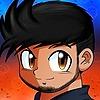 lEddy-Xl's avatar