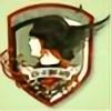 LeDemonDeRazgriz's avatar