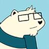 LederHozen's avatar