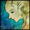Lederon's avatar