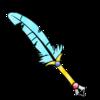 LeDerpu's avatar