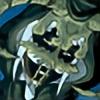 ledes87's avatar