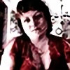 Ledesign40's avatar