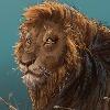 LedeyART's avatar