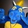 ledgema's avatar