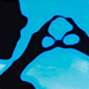 ledhorj's avatar