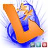 lediablenoir34's avatar
