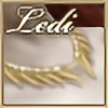 LediCat's avatar