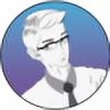 Ledilustrado's avatar