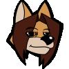 LeDingo's avatar