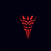ledioc10's avatar