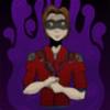 LedironRage's avatar