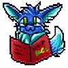 ledja's avatar