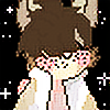 LEDLELD's avatar