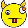 LEDLITE's avatar