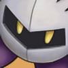 LedMirrorKnight's avatar