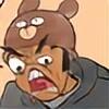 LedMonkey64's avatar