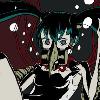 LedoCool's avatar