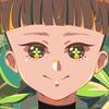 lEdogawa's avatar