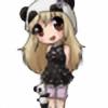 Ledoki's avatar