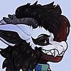 LeDommk's avatar