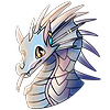 LeDoodles's avatar