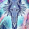 ledou's avatar