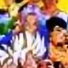 ledragondebrume's avatar