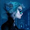 LeDragonNoire's avatar